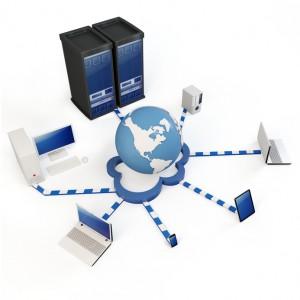 Network Integrations
